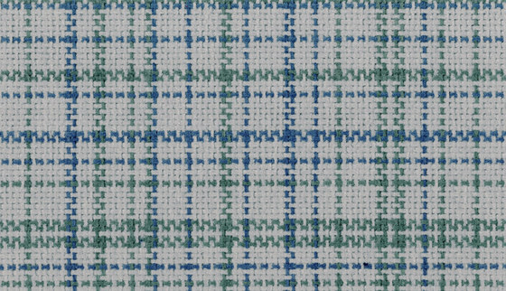 Bit 6530 by Svensson | Fabrics