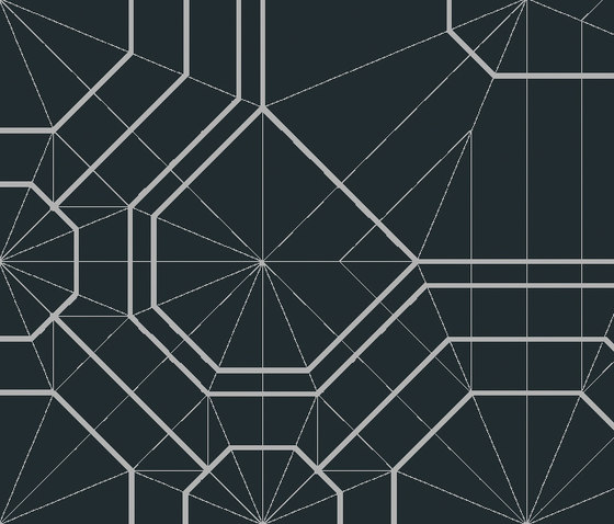 Fold 88 de Svensson | Tejidos para cortinas
