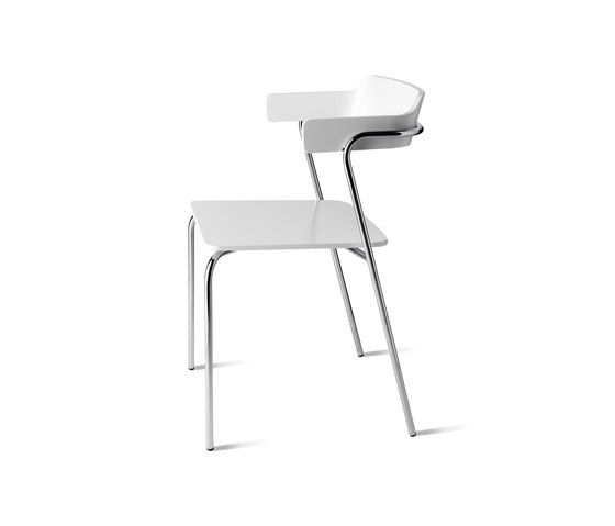 KS 391 by Balzar Beskow | Multipurpose chairs