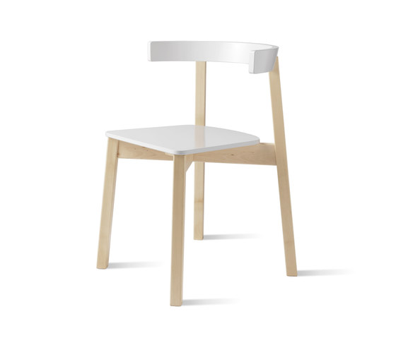 KS-394 by Balzar Beskow | Chairs