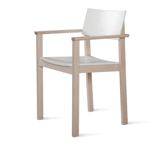 KS-397 by Balzar Beskow | Chairs