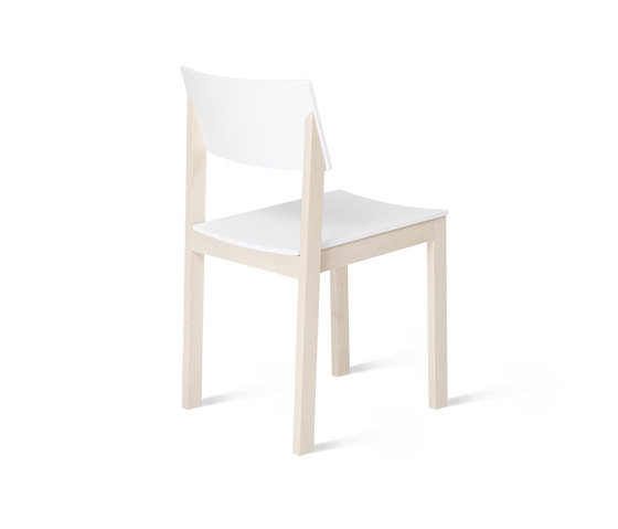 S-397 by Balzar Beskow | Visitors chairs / Side chairs