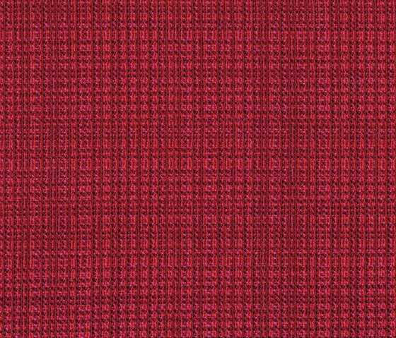 Ink 3636 by Svensson Markspelle | Fabrics