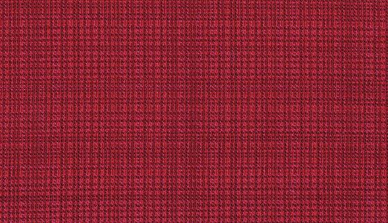 Ink 3636 by Svensson | Fabrics