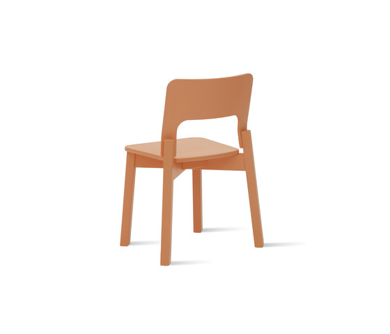S-293 by Balzar Beskow | Kids chairs