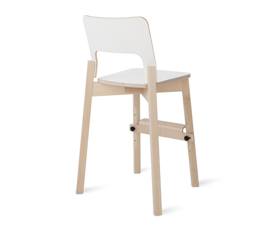 S-293 H by Balzar Beskow   Kids chairs