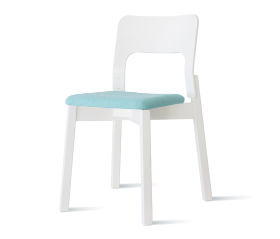 S-393 by Balzar Beskow | Visitors chairs / Side chairs