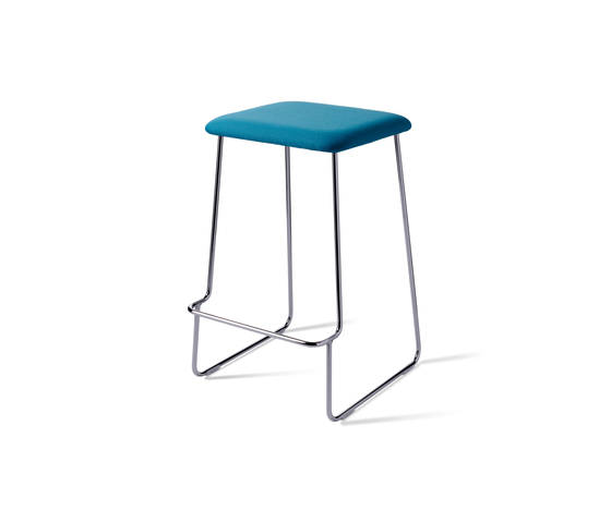 Step Stool by Balzar Beskow | Stools