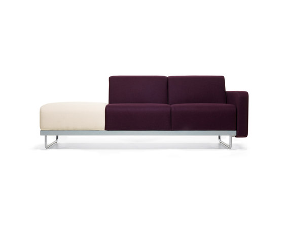 Reflex Flexibility by Artifort | Lounge sofas