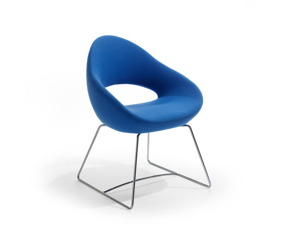 Shark di Artifort | Chairs