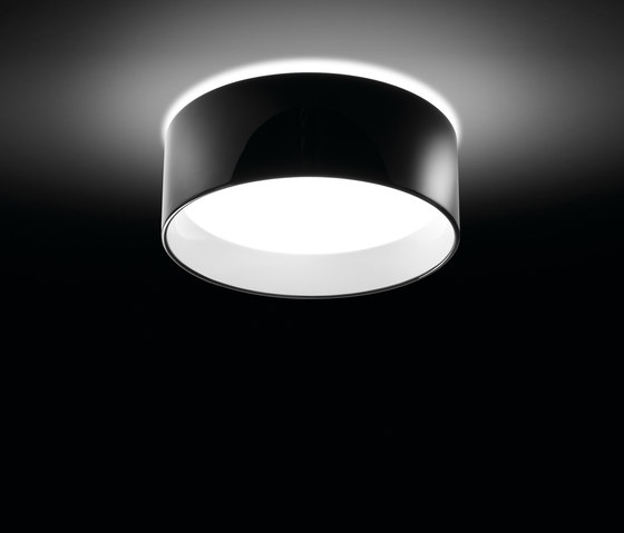 Cala ceiling light by BOVER | General lighting