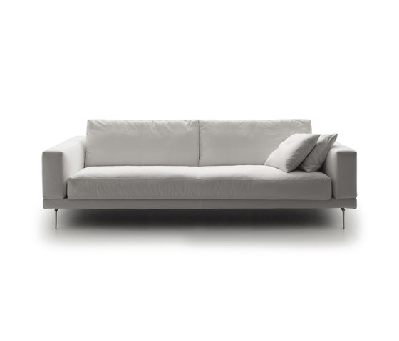 750 Link Sofa by Vibieffe | Sofas