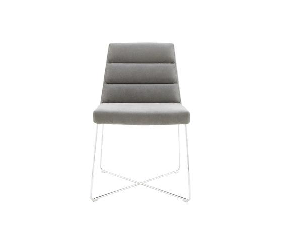 guggen von ligne roset produkt. Black Bedroom Furniture Sets. Home Design Ideas