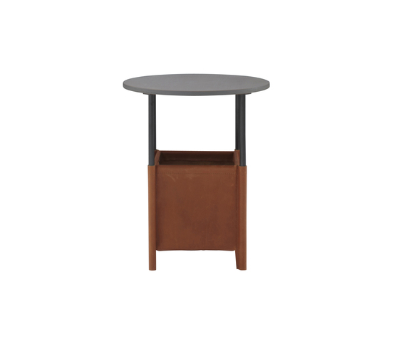 Ruché by Ligne Roset | Night stands