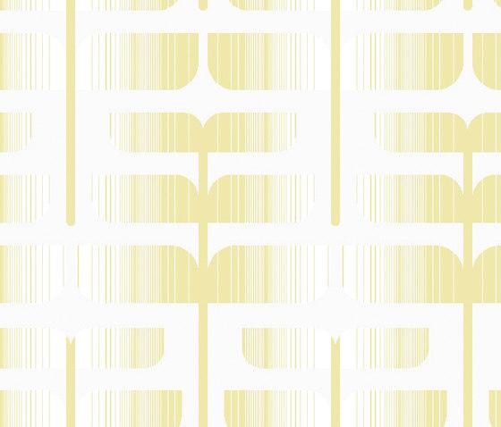 Minelli 6000 de Svensson | Tissus pour rideaux