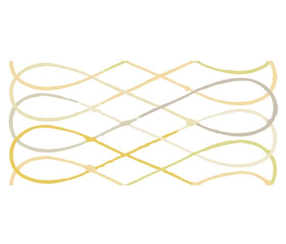 Omnia 6300 de Svensson | Tissus pour rideaux