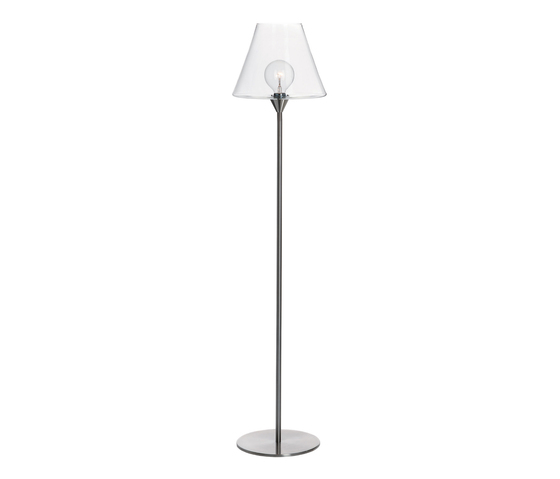 Jelly FL 1 L by HARCO LOOR | General lighting