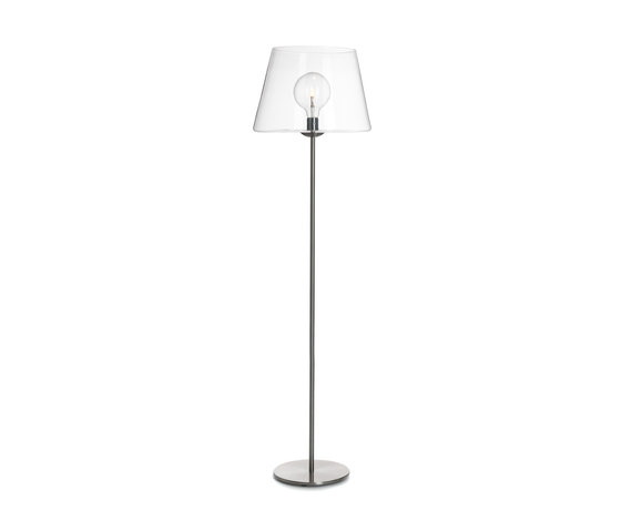 Jelly FL 1 XL by HARCO LOOR | General lighting