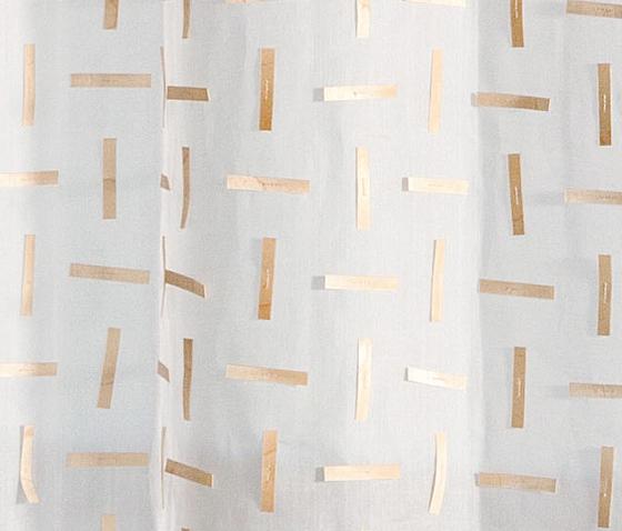 Elwin by Création Baumann | Curtain fabrics