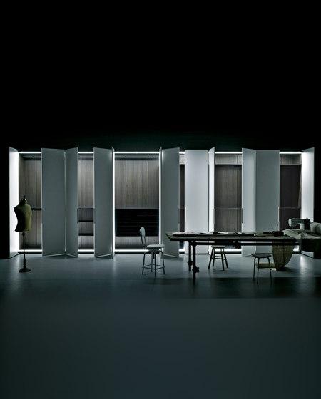 Solferino by Boffi | Cabinets