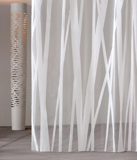 Flex by Création Baumann | Curtain fabrics