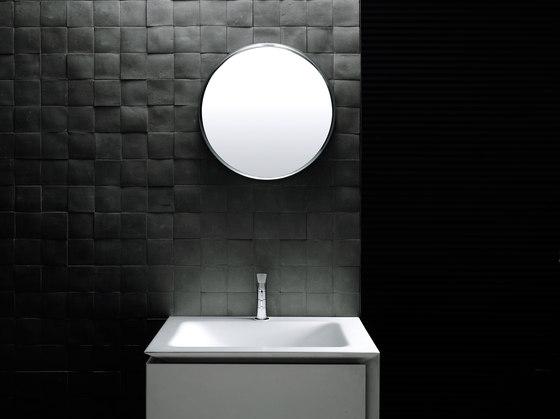 B15 de Boffi | Meubles sous-lavabo