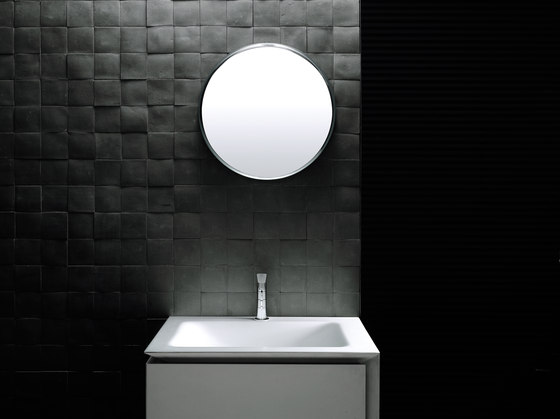 B15 by Boffi | Vanity units