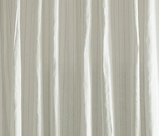 Manos Stripe by Création Baumann | Curtain fabrics