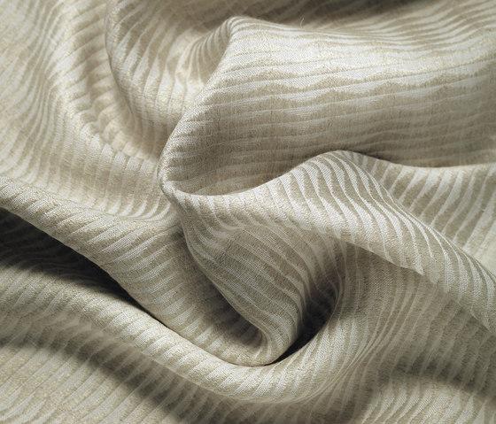Silenos by Création Baumann   Curtain fabrics