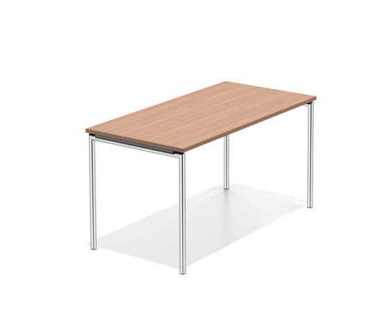Lacrosse II 6320/63 by Casala | Multipurpose tables