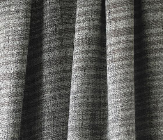 Tasos by Création Baumann   Curtain fabrics