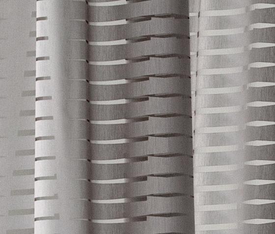 Slice by Création Baumann | Curtain fabrics