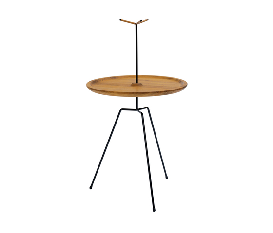 LORO occasional table by INCHfurniture | Side tables