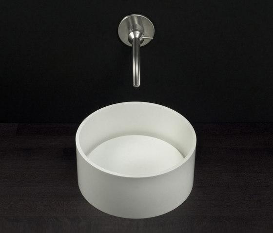 200 CL by Boffi | Wash basins