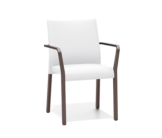 Wilson 2205/10 by Casala | Multipurpose chairs