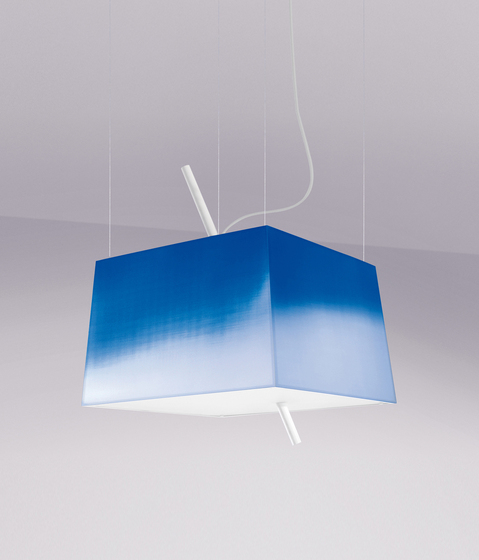 Cielo by Pallucco | General lighting