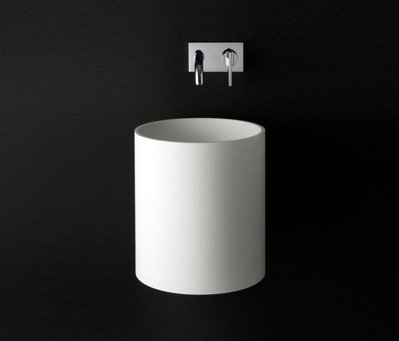 PHW by Boffi | Wash basins