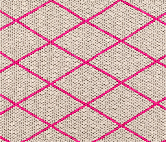 Dot Carpet by Hay | Rugs / Designer rugs