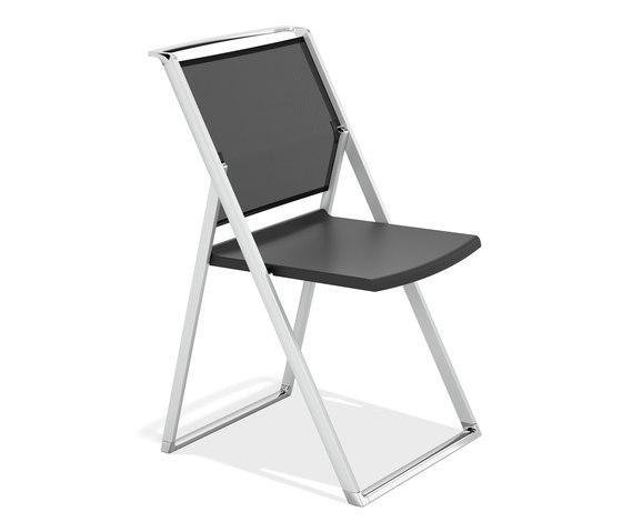Riva von Casala | Stühle