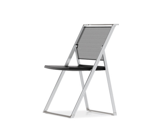 Riva 1010/00 by Casala | Multipurpose chairs