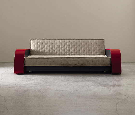 Didimo Divan by adele-c | Sofa beds