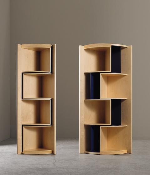Imagenes de esquineros de madera imagui - Esquineros para paredes ...
