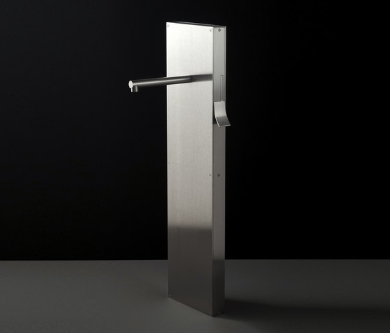 Cut by Boffi | Wash-basin taps