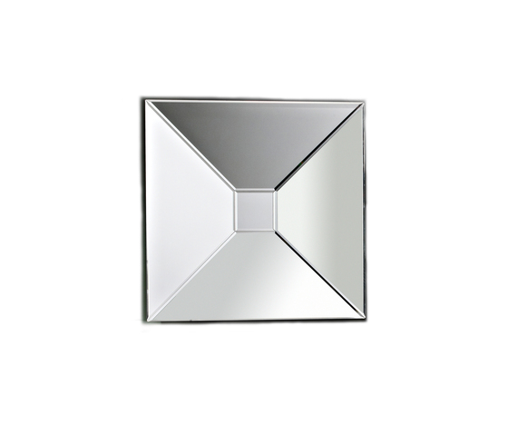 Big Disco by Deknudt Mirrors   Mirrors
