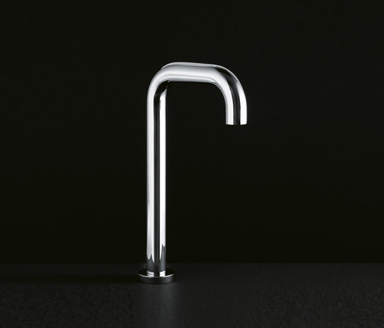 Liquid by Boffi | Wash basin taps