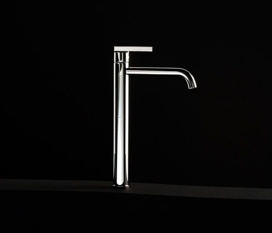 Liquid di Boffi | Rubinetteria per lavabi