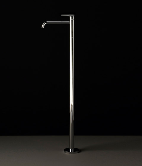 Liquid by Boffi | Wash-basin taps
