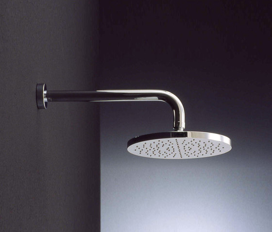 Liquid by Boffi | Shower taps / mixers