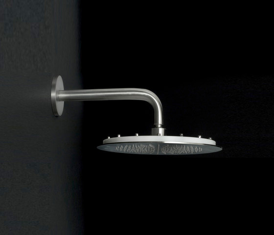 Minimal by Boffi | Shower taps / mixers
