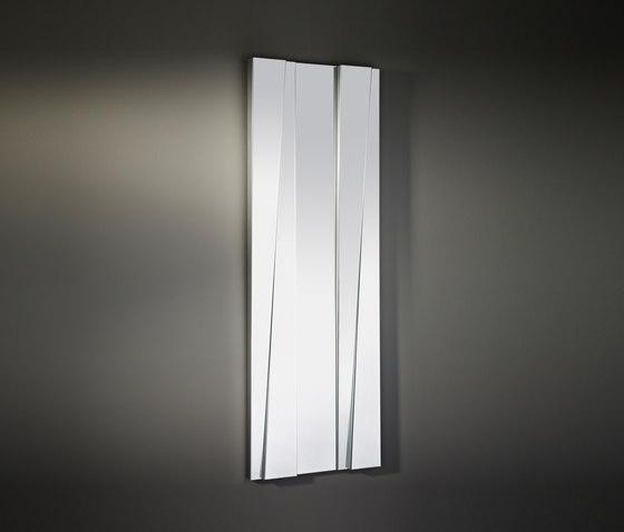Flip Flap by Deknudt Mirrors | Mirrors